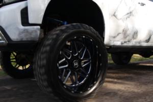 Klearz_Feature_Truck_Long.00_01_25_16.Still011